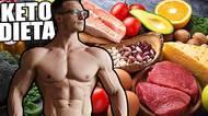 Keto dieata - zázračná dieta na hubnutí?